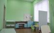 Детский кабинет