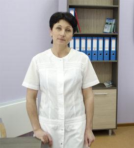 kochatkova
